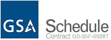 GSA Contract No
