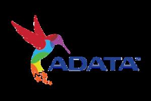 A-DATA TECHNOLOGY (USA)