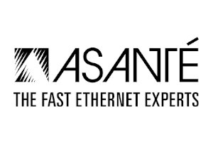 ASANTE NETWORKS