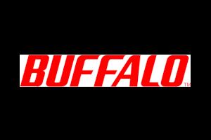 BUFFALO TECHNOLOGY