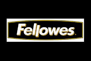 FELLOWES; INC.