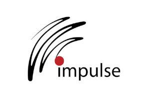 IMPULSE POINT