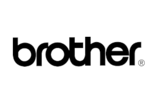 BROTHER USA