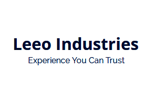LEEO Industries