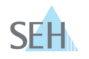 SEH TECHNOLOGY; INC.